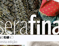 Wireframe+layout+blogSerafina