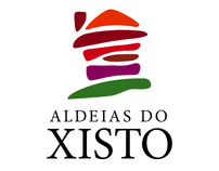 Aldeias do Xisto (the Schist Village Network)