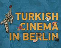 61st Berlin Internatıonal Film Festival