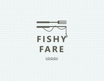 FISHY FARE