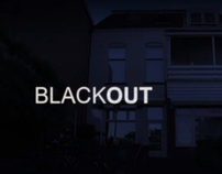 Short Film: Blackout
