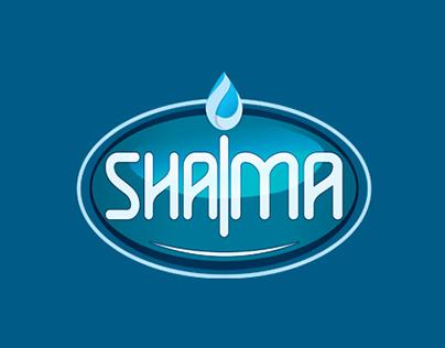 SHAIMA WATER