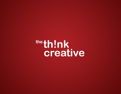 The Think Creative