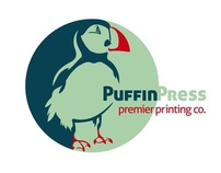 Puffin Press Printing Co.