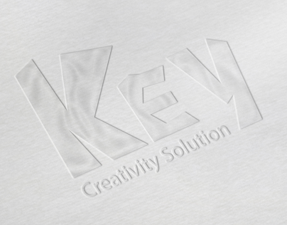 KEY creativity Solution Company