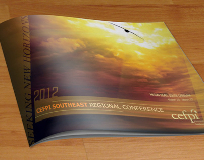 CEFPI 2012 Southeast Conference Booklet