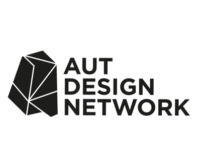 AUT Design Network