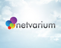 netvarium | Private Shopping