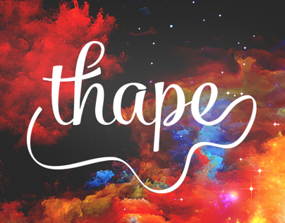 Thape - Hoje eu sei