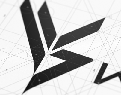 whiteside visual identity