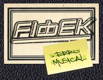Fidbek - Erro Musical