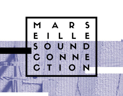 Marseille Sound Connection
