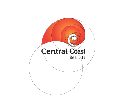 Central Coast Branding