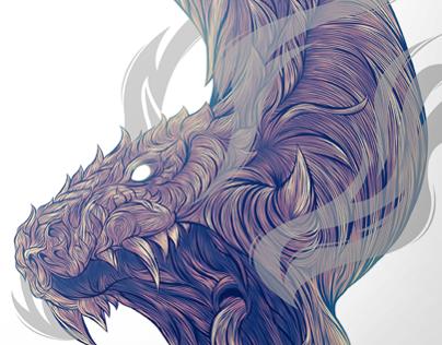 Hilos de Dragón