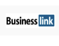 Business Link (Spring Presentation)
