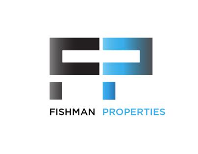Fishman Properties