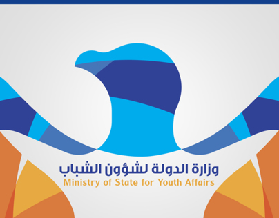 Branding | Ministry of State for Youth Affairs