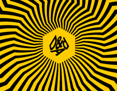 D&AD 2013 - Best of year - RAB Radio