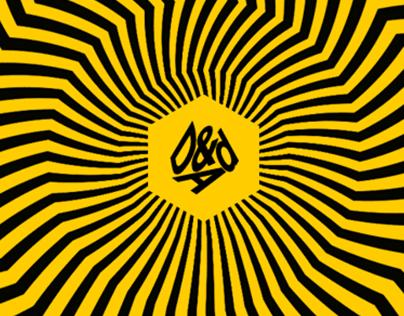 D&AD 2013 - Best of year - RAB Radio