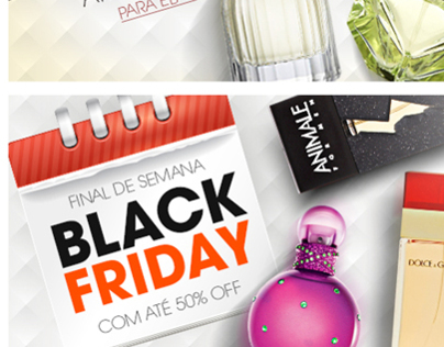 Black Friday Az Perfumes