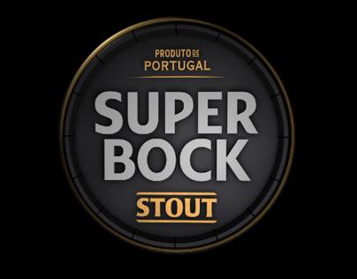 Super Bock Brand Experience