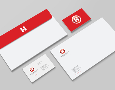 Heat Applications / Stationery