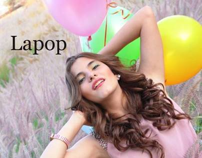 Lapop Boutique