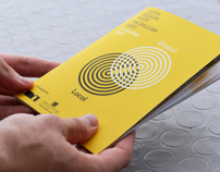 Sofia Design Week - 2013