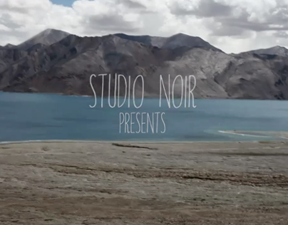 Video | Ladakh - Land of the Passes