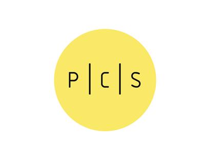 PCS Paycardservice