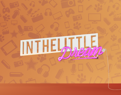 InTheLittleDream
