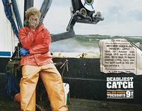 Deadliest Catch 07