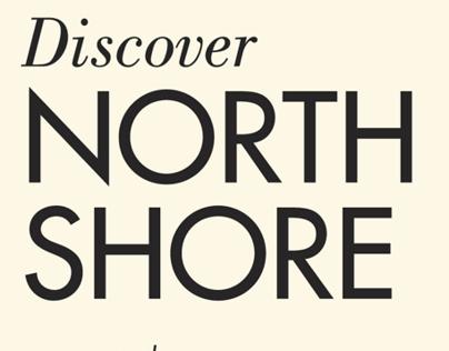 Discover North Shore
