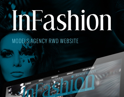 InFashion