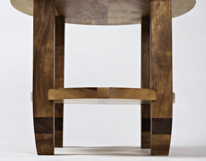 D+A_coffee.table