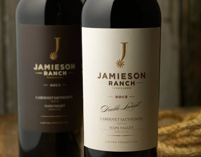 Jamieson Ranch Vineyards