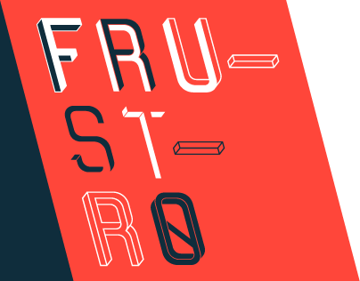FRUSTRO Multilayer