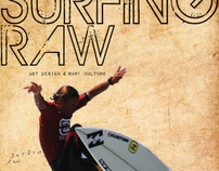 Surfing Raw