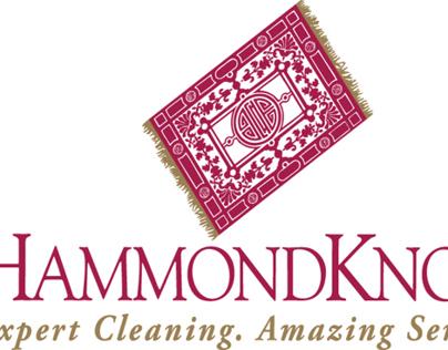 HammondKnoll