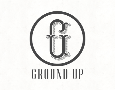 Ground Up