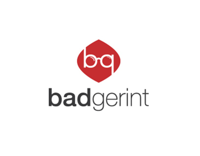 Bedgerint Logo