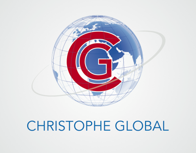 Christophe Global