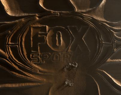 FOX Sports 1 (Directors cut)