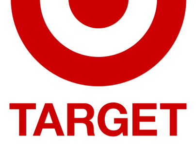 Target Web Collection 1