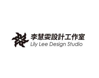Lily Lee Design Studio