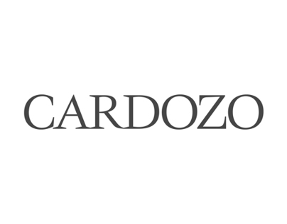 Cardozo School of Law