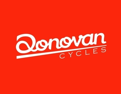 Donovan cycles