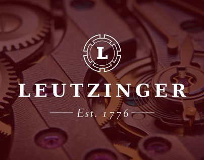 Leutzinger Watch Co.