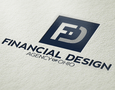 Financial Design Agency of Ohio