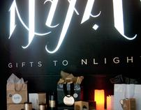 NLIGHTN | MIAD Senior Thesis